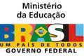 MEC - Ministerio da Educação