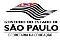 Secretaria de Educação do Estado de São Paulo